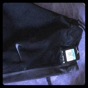 Nike Jogger suit NWT-hoodie and pants. $80